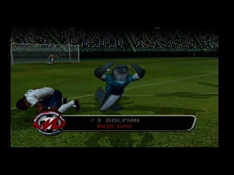 red card gamecube download