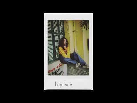 Lena cover// MỘT ĐÊM SAY - Thịnh Suy - Thời lượng: 2 phút, 37 giây.