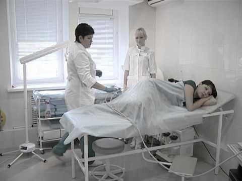prostitutki-uslugi-ukraina-onlayn