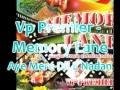 Vp Premier - Lata Mangeshkar - Aye Mere Dil E Nadan Remix - Tower House - Memory Lane