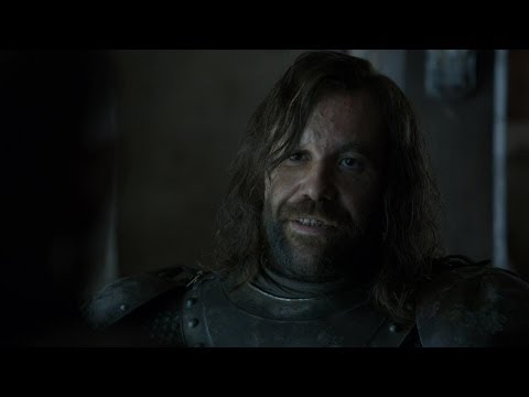 Audiences are still coming to grips with a cherished character's gory end on Sunday, but how did it stack up against Westeros' grisliest kills? [Warning: Spoilers and violence.]