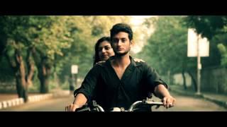 Oh Anbe - Promo - Tamil cine news - 03-01-2014