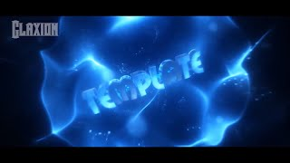 ~~~~~~~~~~~~~~~~~~~~~~~~~~~~~~~~~~~~~~~~~~~Hey Guys Welcome Back To Another Video And Today Guys I Will Be Bringing You A Top 10 Panzoid Intro Templates Video! Please Like and Subscribe For More!~~~~~~~~~~~~~~~~~~~~~~~~~~~~~~~~~~~~~~~~~~~Links (All Links Are Available On My Website):http://glaxion.weebly.com/links-2017.htmlSend Me Your Templates!https://discord.gg/VjMfCs2~~~~~~~~~~~~~~~~~~~~~~~~~~~~~~~~~~~~~~~~~~~Stalk Me On My Social Media!Twitter - @_Glaxion (www.twitter.com/_Glaxion)Instagram - @MoaazA0~~~~~~~~~~~~~~~~~~~~~~~~~~~~~~~~~~~~~~~~~~~Become A Monthly Donater On Patreon!https://Patreon.com/Glaxion~~~~~~~~~~~~~~~~~~~~~~~~~~~~~~~~~~~~~~~~~~~Donate To Me On Paypal:PayPal.me/GMercenary~~~~~~~~~~~~~~~~~~~~~~~~~~~~~~~~~~~~~~~~~~~Tags:intro template sony vegas,intro template after effects,intro template cinema 4d,intro template windows movie maker,intro template blender,intro template movie maker,intro template c4d,intro template 3d,intro template 3d after effects,intro template 3d sony vegas,movie maker intro template 3d,adobe after effects intro template 3d,minecraft intro template 3d,intro template 4d,intro template 60fps,top 10 intro templates,top 10 intro templates sony vegas,sony vegas 10 intro template,sony vegas pro 10 intro template,top 10 intro templates cinema 4d,top 10 intro templates blender,top 10 intro templates after effects,top 10 intro templates movie maker,intro templatefree intro templatesfree minecraft intro templatecinema 4d intro templatesfree intro templates cinema 4dadobe after effects intro templatefree intro templatesminecraft intro template,minecraft intro template windows movie maker,minecraft intro template sony vegas,minecraft intro template cinema 4d,,minecraft introduction,minecraft intros movie maker,minecraft intro template after effects,minecraft intro template,minecraft intro template windows movie maker,minecraft intro template sony vegas,minecraft intro template cinema 4d,minecraft intro template after effects,minecraft intro maker,minecraft intro template blender,minecraft intro 10,top 10 minecraft intro templates,top 10 intro minecraft,top 10 minecraft intro songs,top 100 minecraft intro templates,top 10 minecraft intro templates download,top 10 minecraft intro templates blender,minecraft intro 3d,minecraft 3d intro template,free 3d minecraft intro,free 3d minecraft intro template,minecraft 3d animation intro template,best 3d minecraft intro,3d minecraft intro,3d minecraft intro template,3d minecraft intro template sony vegas,3d minecraft intro template movie maker,3d minecraft intro template cinema 4d,3d minecraft intro tutorial,top 3 minecraft intros,free 3d minecraft intro template,best 3d minecraft intro,free 3d minecraft intros,cinema 4d minecraft intro template,intro minecraft cinema 4d,cinema 4d minecraft intro tutorial,free minecraft intro cinema 4d,minecraft cinema 4d intro template tutorial,minecraft cinema 4d intro template download,cinema 4d minecraft intro download,cinema 4d minecraft intro erstellen,minecraft intro 60fps,top 10 minecraft intro templates,top 10 intro minecraft,top 10 minecraft intro songs,top 100 minecraft intro templates,top 10 minecraft intros,top 10 minecraft intro templates,top 10 minecraft intros movie maker,top 10 minecraft intros sony vegas,top 10 minecraft intros cinema 4d,top 10 minecraft intro templates download