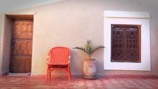 Skoura Morocco  city pictures gallery : Les Jardins de Skoura - Morocco 2012