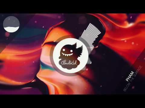 Pham - Below The Surface (feat. Blanda)