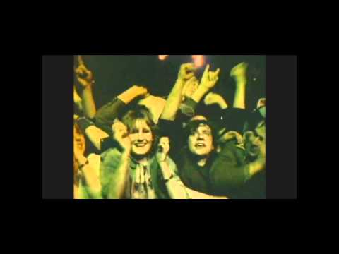 TOP 20 OLD ROCK HITS   by NTONY (FULL_HD) (видео)