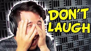 Video Try Not To Laugh Challenge #5 MP3, 3GP, MP4, WEBM, AVI, FLV Agustus 2019