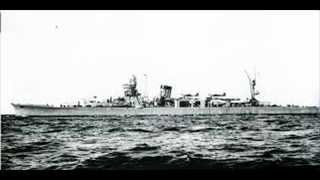 Agano Japan  city photos : Agano class