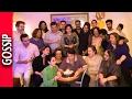 Kareena Kapoor Celebrates Randhir Kapoors Birthday - Bollywood Gossip 2017