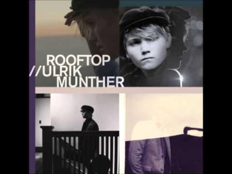 Ulrik Munther - Crash Test Dummy lyrics