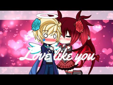 ♡  love lιĸe yoυ ♡ Valentine's Day 【MEME】