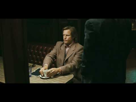 Seven Pounds (2008) Trailer HD 1080p