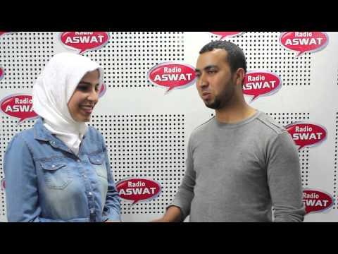 ألف هنية و هنية: تعرف على نادية و عبد السلام -2-
