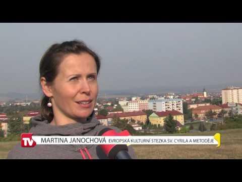 TVS: Uherské Hradiště 28. 9. 2016