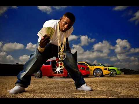 Video Lil Boosie-So Sexy (Download) download in MP3, 3GP, MP4, WEBM, AVI, FLV January 2017