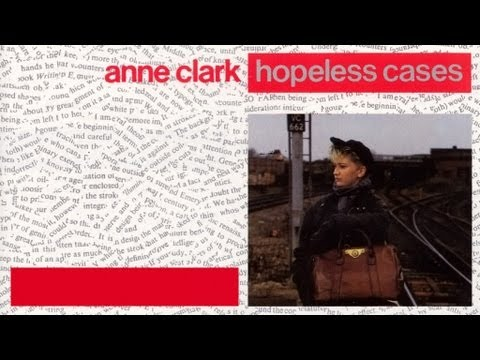 Anne Clark - Homecoming