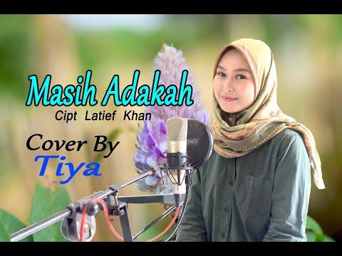 MASIH ADAKAH CINTA (Muchsin A) - TIYA # Dangdut Cover