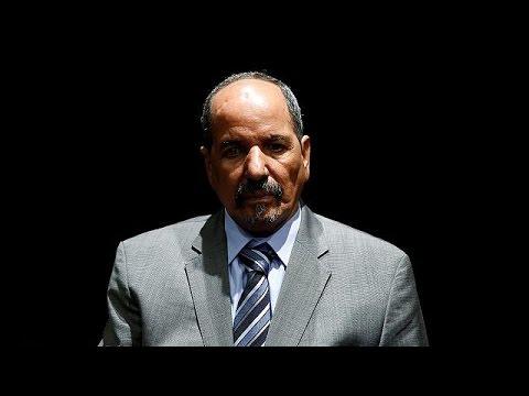 Δ. Σαχάρα: Πέθανε ο ηγέτης του Μετώπου Πολισάριο