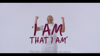I AM THAT I AM - Olukemi Funke . Jane Bossia & Jasmine Assamoi