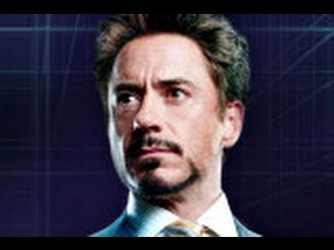 Iron Man 3 & Thor 2 News