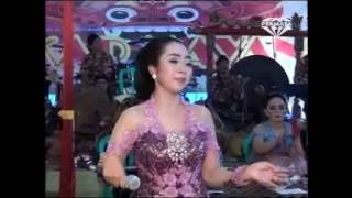 PODANG KUNING -  Devi - Campursari  SekarmayanK (Call:+628122598859) Video