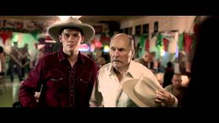 Nonton                                          A Night In Old Mexico  2013 Film Subtitle Indonesia Streaming Movie Download