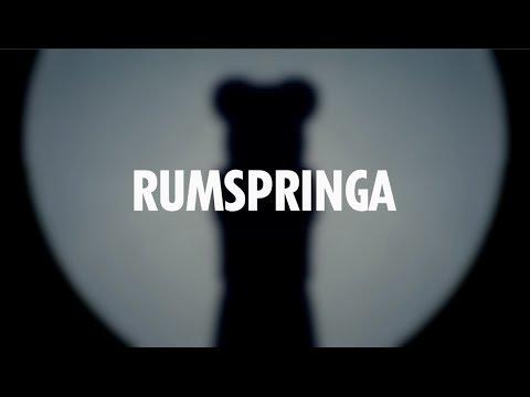 Rumspringa
