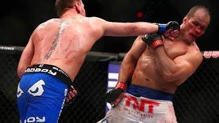Nonton Junior dos Santos vs Stipe Miocic UFC Fight Night   Segment100 00 00 000 00 34 43 847 Film Subtitle Indonesia Streaming Movie Download