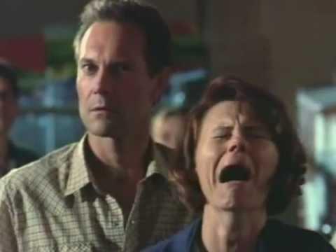 Enchente - Quem Salvará Nossos Filhos - Filme Completo - Dublado 1993 / The Flood