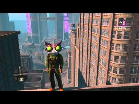 Saints Row Cheats Never Die http://kiestu.com/videopage/on/1sPTkNLV2TY ...