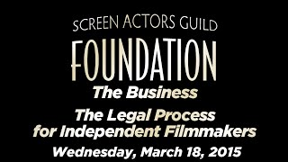 Nonton The Business  The Legal Process For Independent Filmmakers Film Subtitle Indonesia Streaming Movie Download