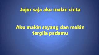 Download Lagu Anderta Jujur Saja (lirik) Mp3