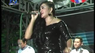 Romeo Surabaya  TETAP CINTA  VERA MELINDA