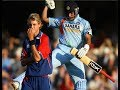 India chases 316 at Oval in 2007 ¦ Last over finish ¦ Thriller ¦ Sachin Tenduar