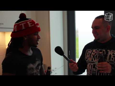 Keizer - Dit is de zesde aflevering van seizoen 3, waarin Babak bij bekende Nederlandse artiesten langs gaat. In dit programma combineert hij interviewen met zijn gro...