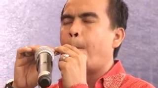 Lagu Minang ALKAWI Banda Pulai