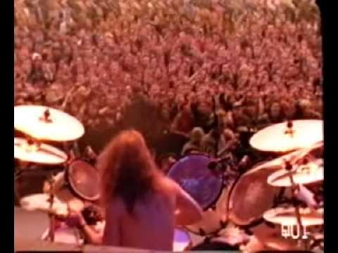 Video Enter Sandman - Metallica download in MP3, 3GP, MP4, WEBM, AVI, FLV January 2017
