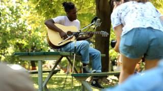 Video Daniel Caesar Live @ Trinity Bellwoods | Get You MP3, 3GP, MP4, WEBM, AVI, FLV Juli 2018