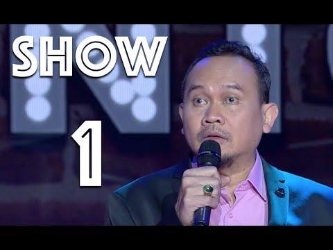 Download Video Tim Cak Lontong | Show 1 SUCI 8