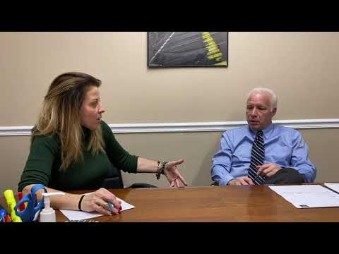 Off The Record TRR Workers' Comp Municipal Workers video thumbnail