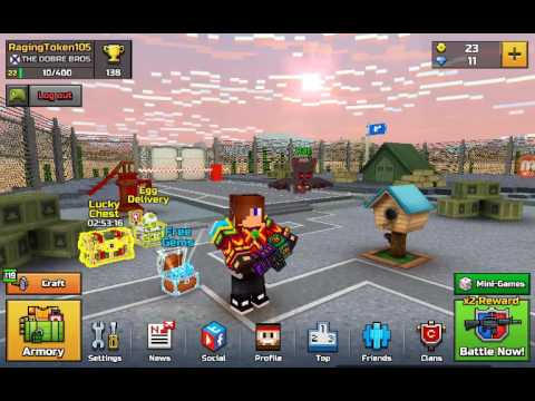 Video How to make a boy with abs skin in pixel gun 3d 6 pack skin download in MP3, 3GP, MP4, WEBM, AVI, FLV January 2017