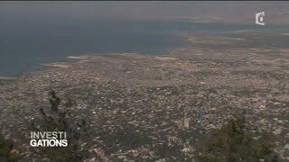 Villes violentes : Port-au-Prince Depuis le tremblement de terre qui a détruit Haïti en 2010, la violence augmente dans le pays.