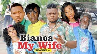 Video BIANCA MY WIFE 4 - 2018 LATEST NIGERIAN NOLLYWOOD MOVIES || TRENDING NOLLYWOOD MOVIES MP3, 3GP, MP4, WEBM, AVI, FLV April 2019