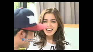Download Video Vino G. Bastian ternyata cinta pertama Jessica Iskandar MP3 3GP MP4