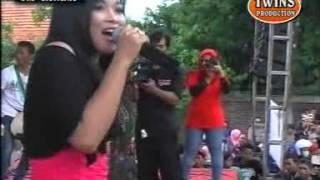 OM SAVANA - ATIN SAVANA - AKU (PAS BAND) Video
