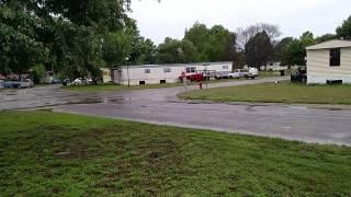 Pratt (KS) United States  city pictures gallery : Earthquake aftermath Pratt Kansas