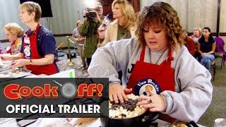 Nonton Cook Off   2017 Movie      Official Trailer Film Subtitle Indonesia Streaming Movie Download