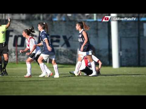 Resumen Polideportivo (7-4-16)
