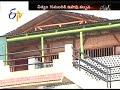 Bamboo House India : A Young Couple's Innovative Idea