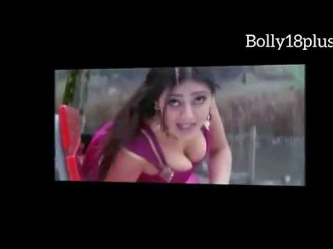 Video #parvathimelton 🔥@bolly.18plus #kareenakapoor  #deepikapadukone  #dishapatani  #sonamkapoor #aishwa download in MP3, 3GP, MP4, WEBM, AVI, FLV January 2017